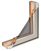 window replacement bucks county pa