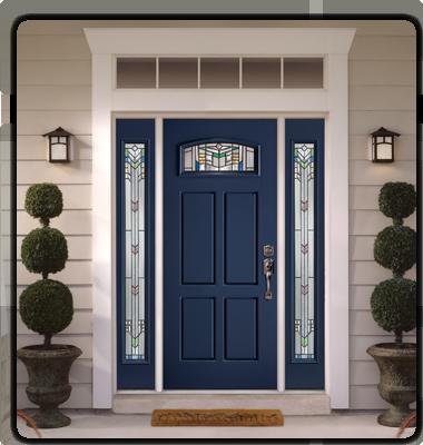 Door Replacement Contractor Bucks County Pa Mercer Nj