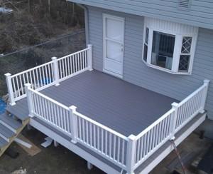 deck-s